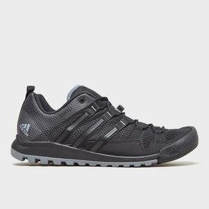 adidas Men's Terrex Solo Shoes
