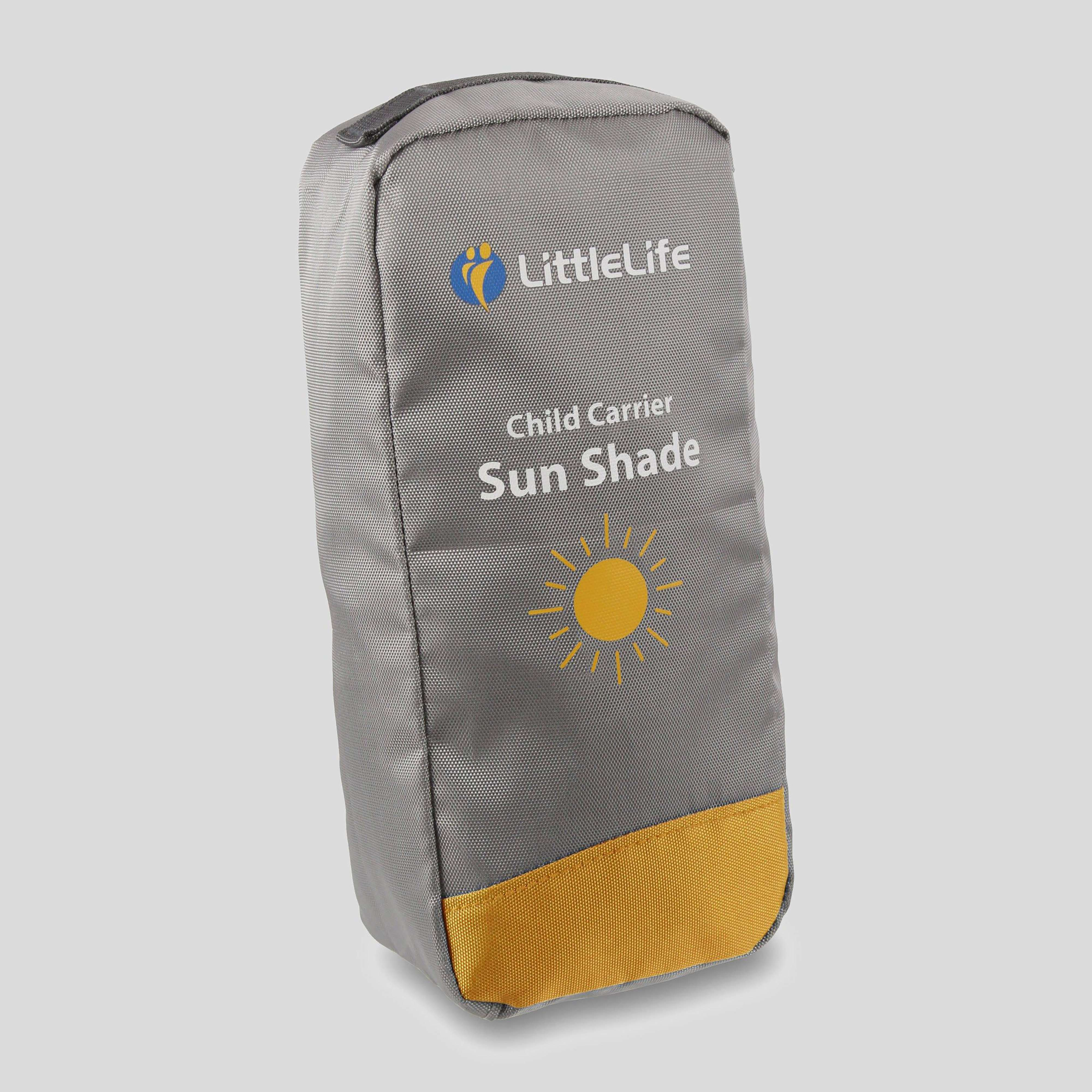 LITTLELIFE Carrier Sun Shade