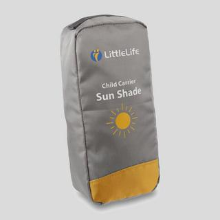 Carrier Sun Shade