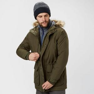 PETER STORM Men's Peter Waterproof Parka