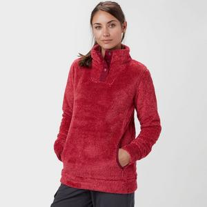 PETER STORM Women's Misty Fleece