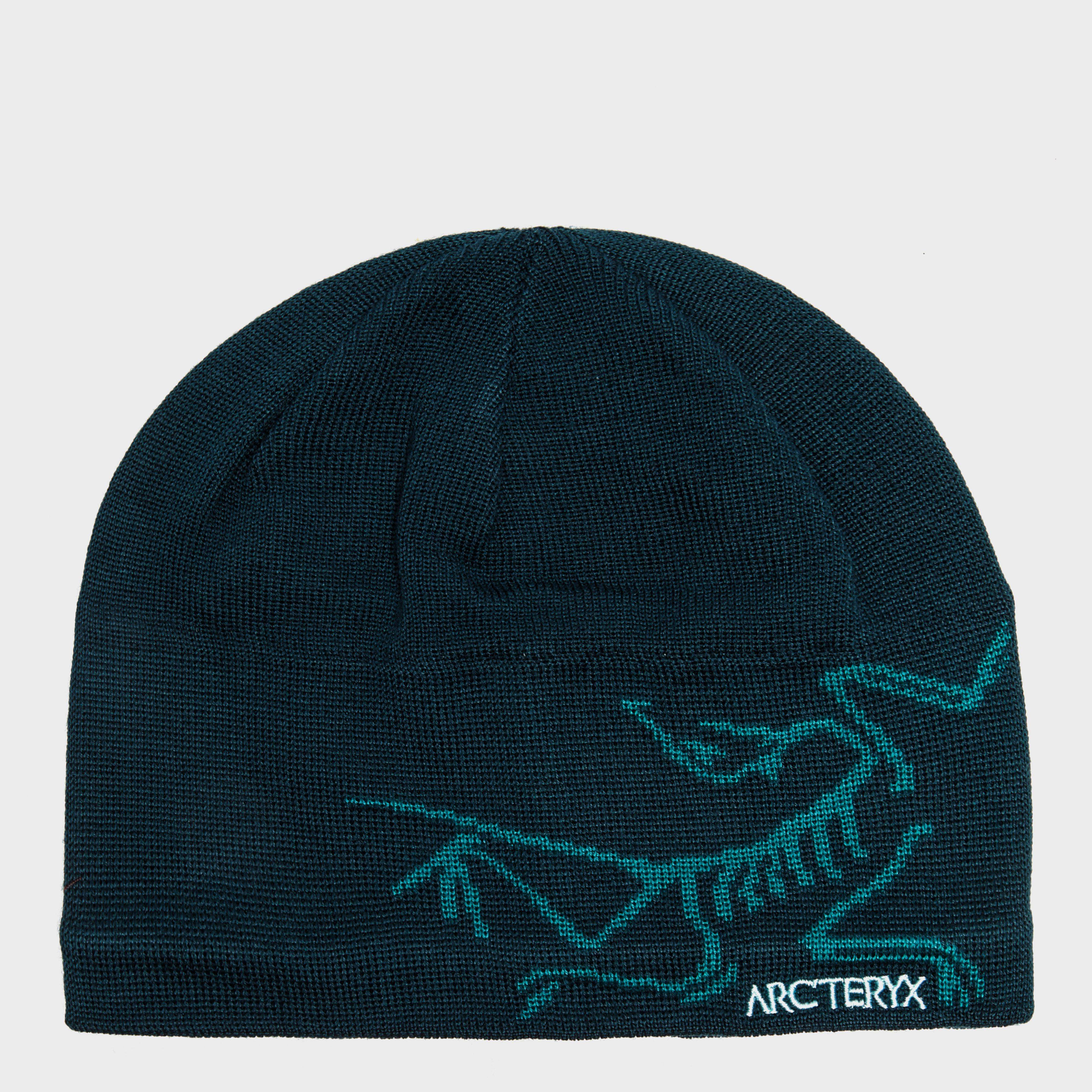 ARC'TERYX Bird Head Toque Hat