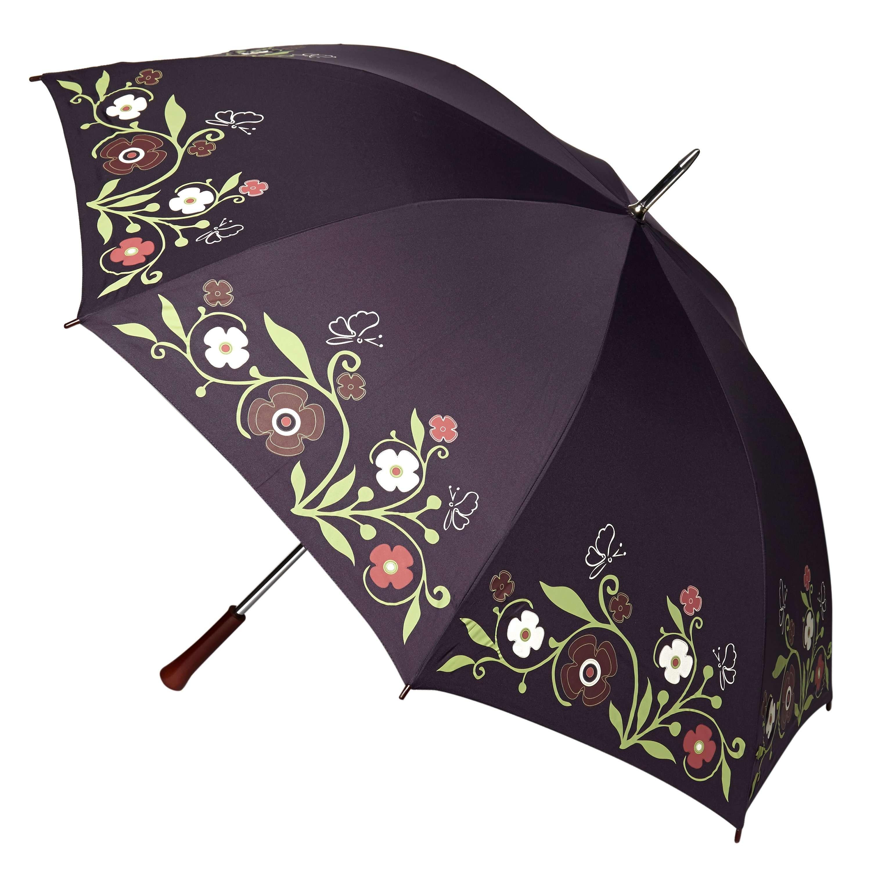 FULTON Nightshade Umbrella