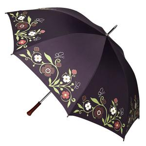 FULTON Nightshade Umbrella