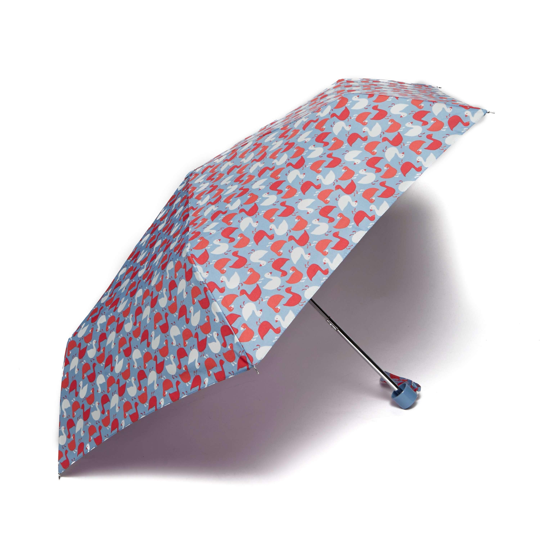 FULTON Goose Small Umbrella