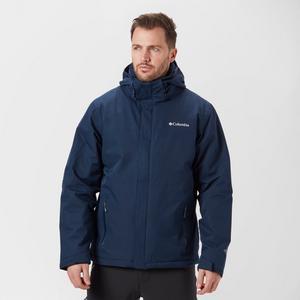 COLUMBIA Man's Everett Mountain™ Jacket