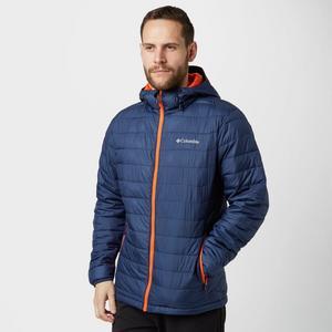 COLUMBIA Men's Powder Lite™ Insulated Jacket
