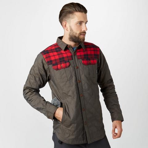 Men's Kline Falls™ Shirt Jacket