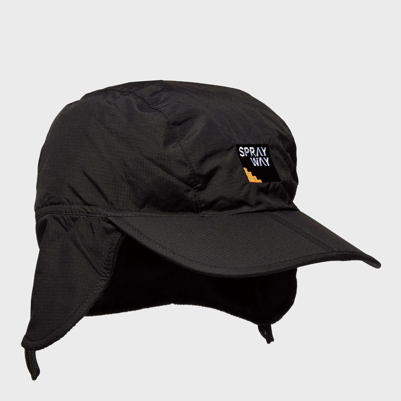 SPRAYWAY Men's Mountain Hat