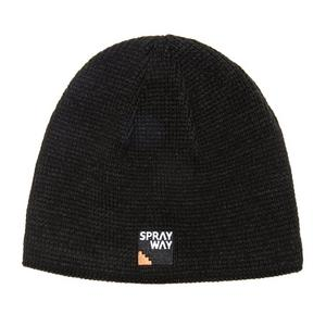 SPRAYWAY Men's Basalt Beanie