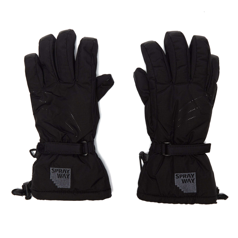 SPRAYWAY Women's Combe Glove