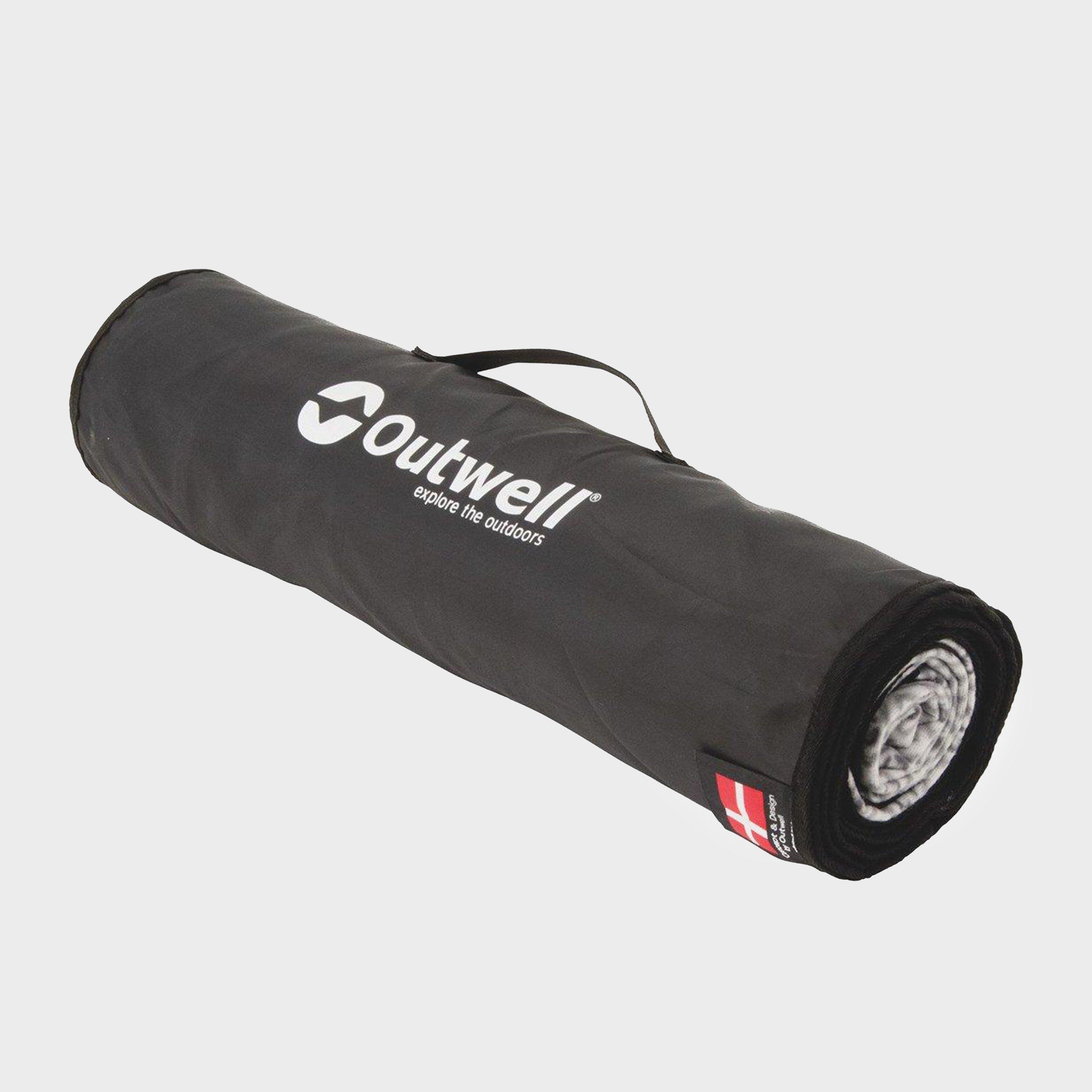 OUTWELL Corvette 7AC Tent Carpet