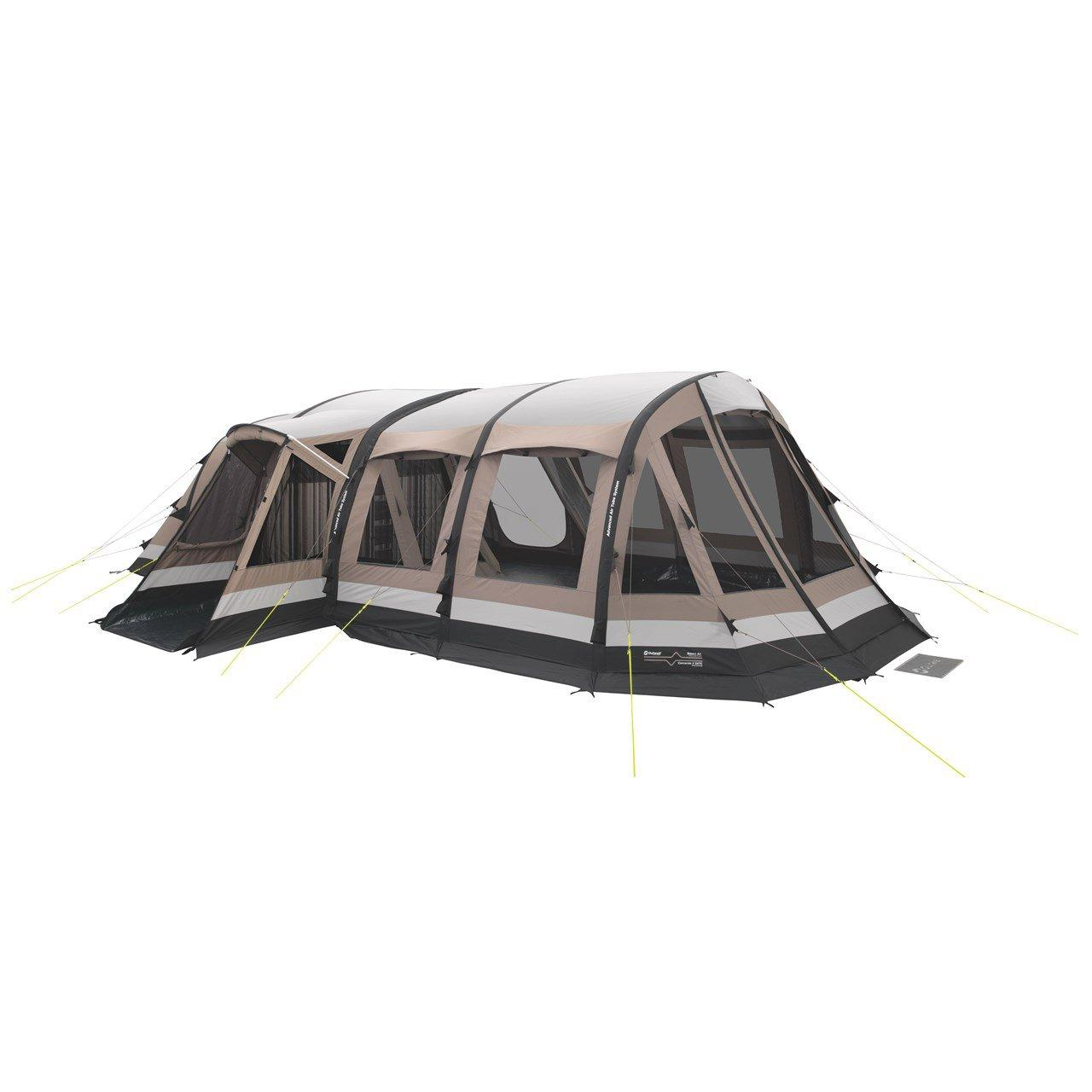OUTWELL Concorde 5 SATC Awning  sc 1 st  Blacks : outwell pop up tent - memphite.com