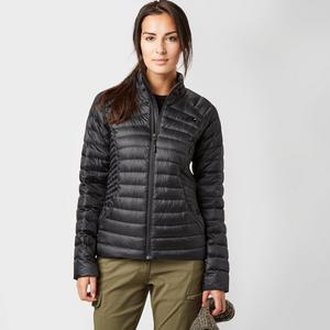 THE NORTH FACE Women's Tonnerro Full Zip Jacket