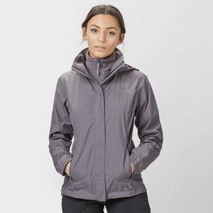 THE NORTH FACE Women's DryVent® Resolve Jacket