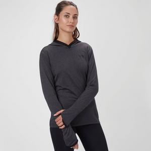 THE NORTH FACE Women's Mountain Athletics Reactor Hooded Jersey