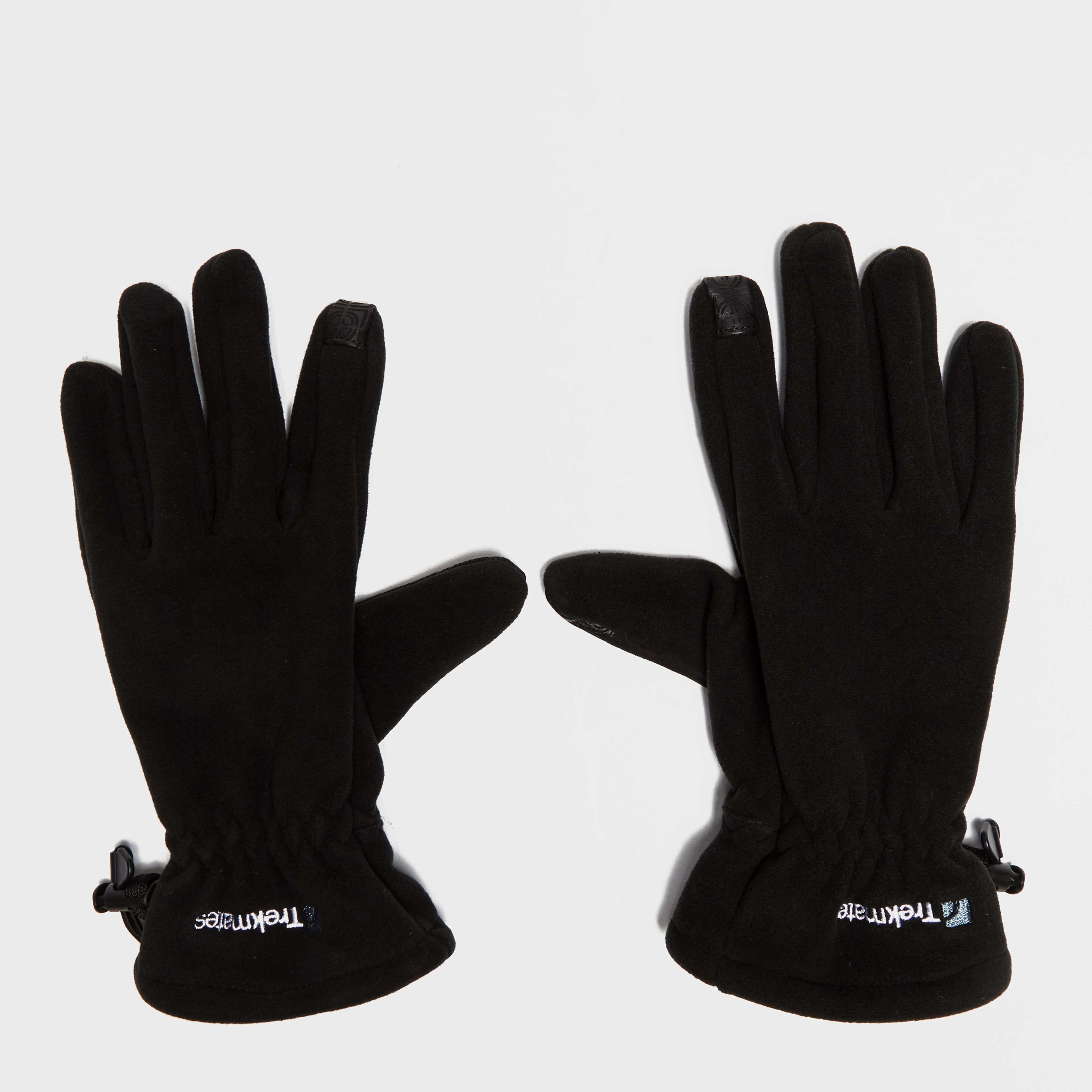 TREKMATES Dyce WINDSTOPPER® Gloves