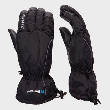 b7c7d1be086a Black TREKMATES Chamonix GORE-TEX® Gloves ...