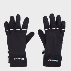 TREKMATES Morzine GTX® Gloves