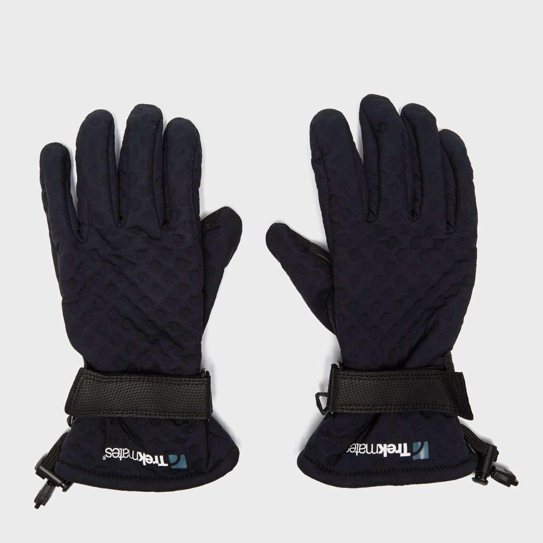 TREKMATES Robinson Softshell Gloves