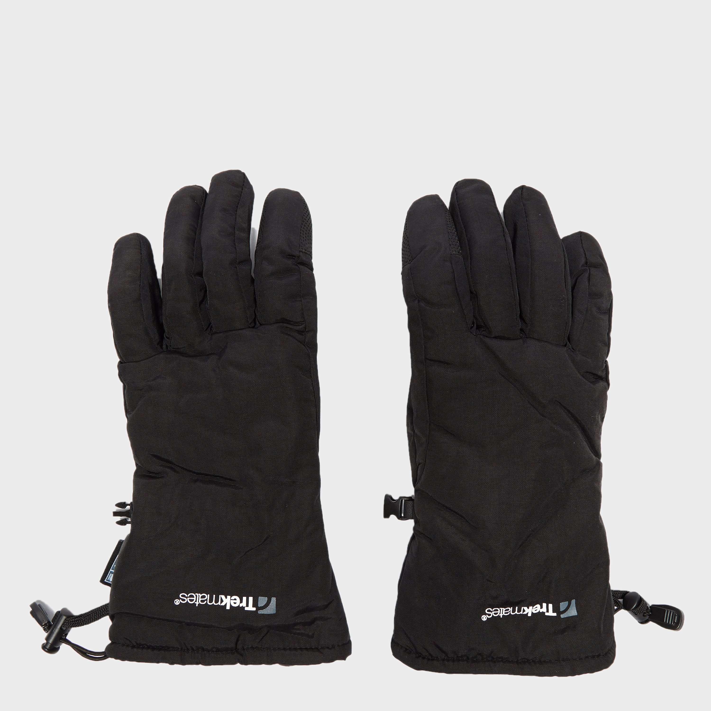 TREKMATES Beacon DRY Gloves
