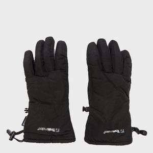TREKMATES Beacon DRY Gloves