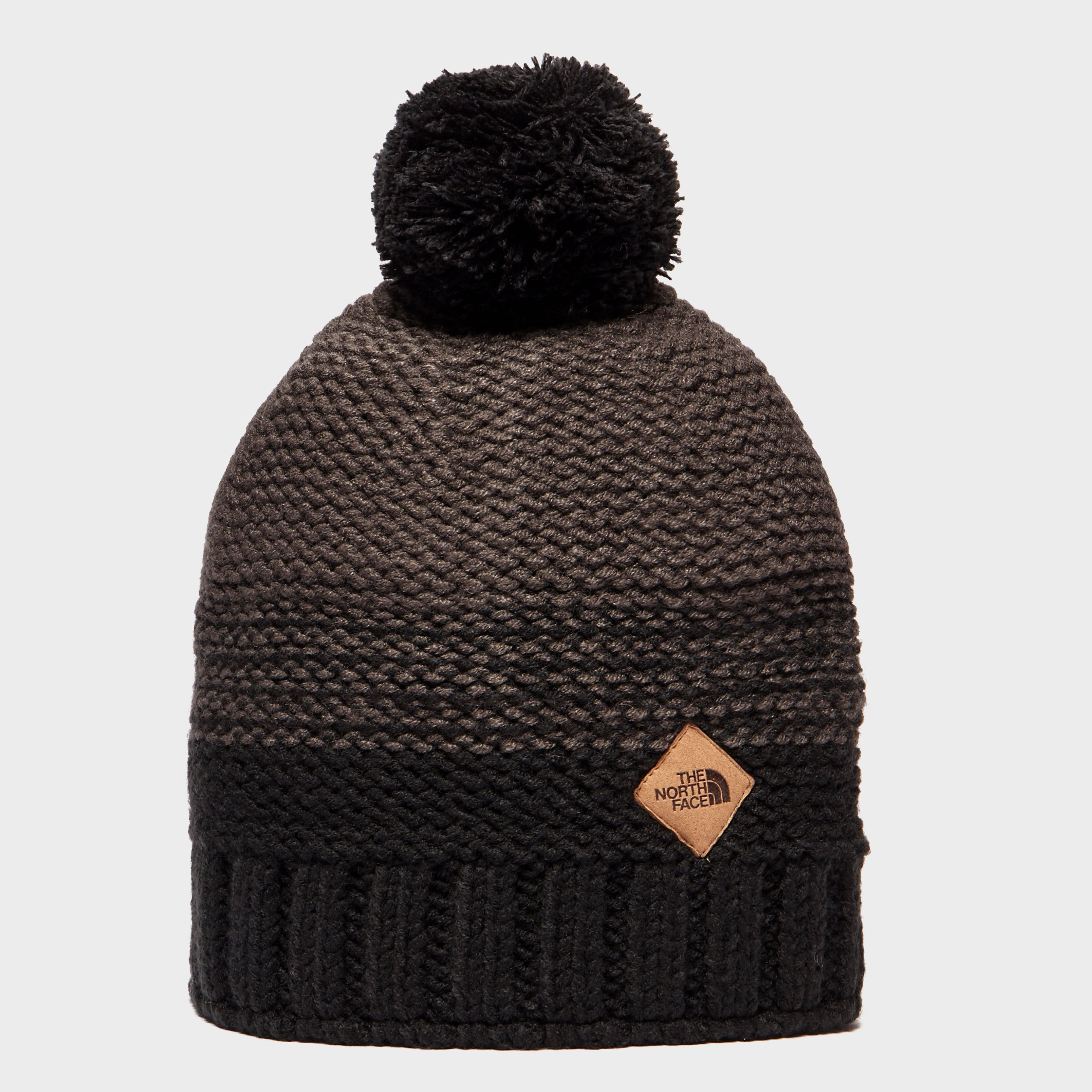 THE NORTH FACE Men's Antlers Beanie