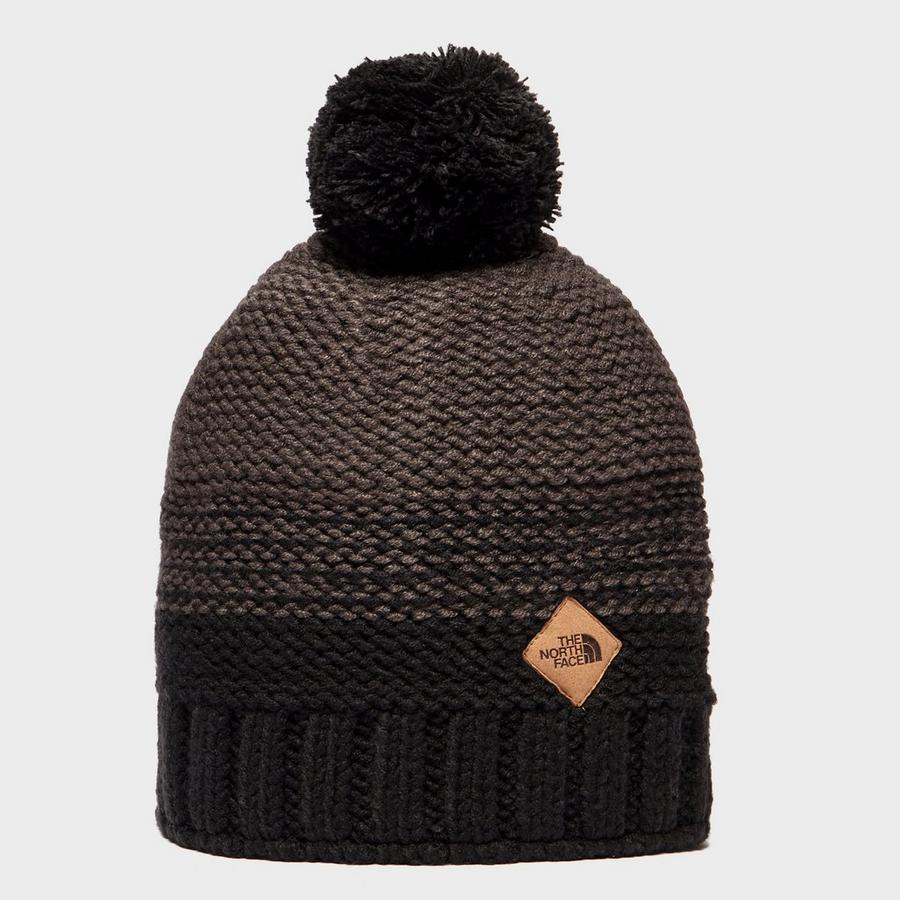 ANTLERS WINTER BEANIE - ACCESSORIES - Hats The North Face
