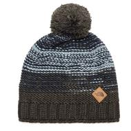 Men's Antler Hat