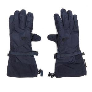 THE NORTH FACE Men's Revelstoke Etip Gloves