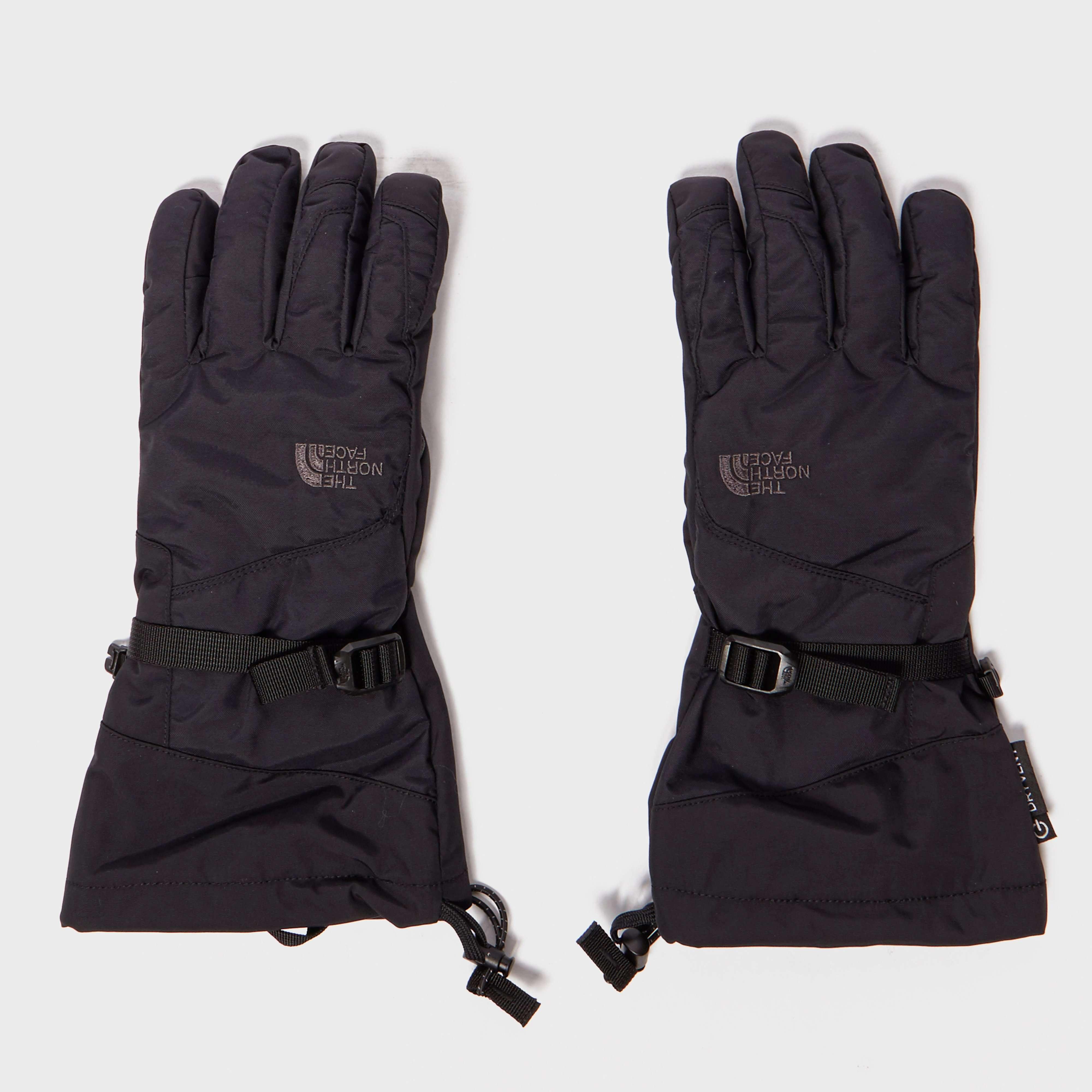 THE NORTH FACE Men's Revelstoke Etip Gloves