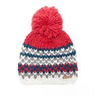 Women's Jubba Beanie Bobble Hat