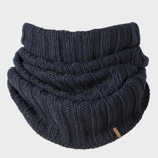 Women's Agata Knit Snood