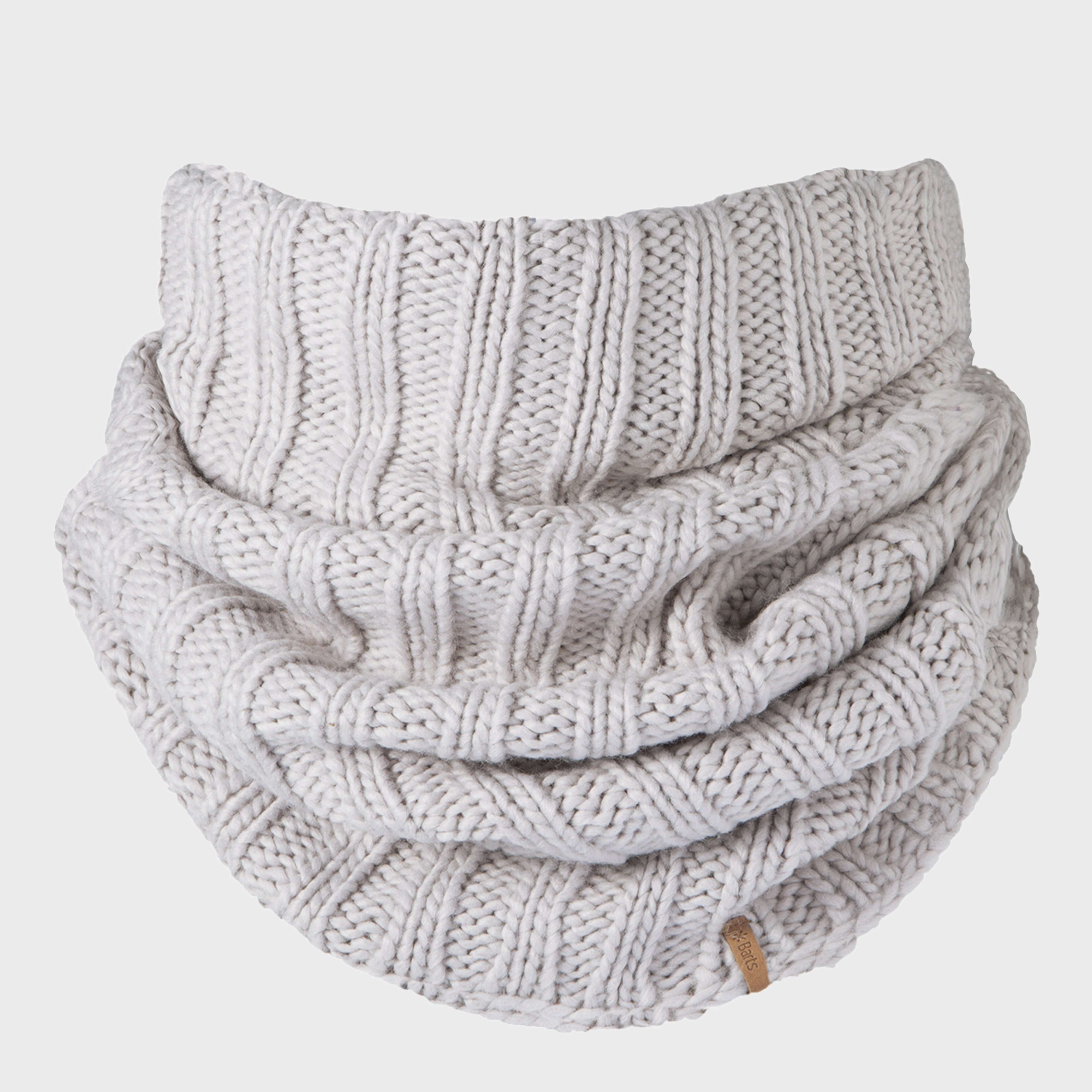 BARTS Women's Agata Knit Snood