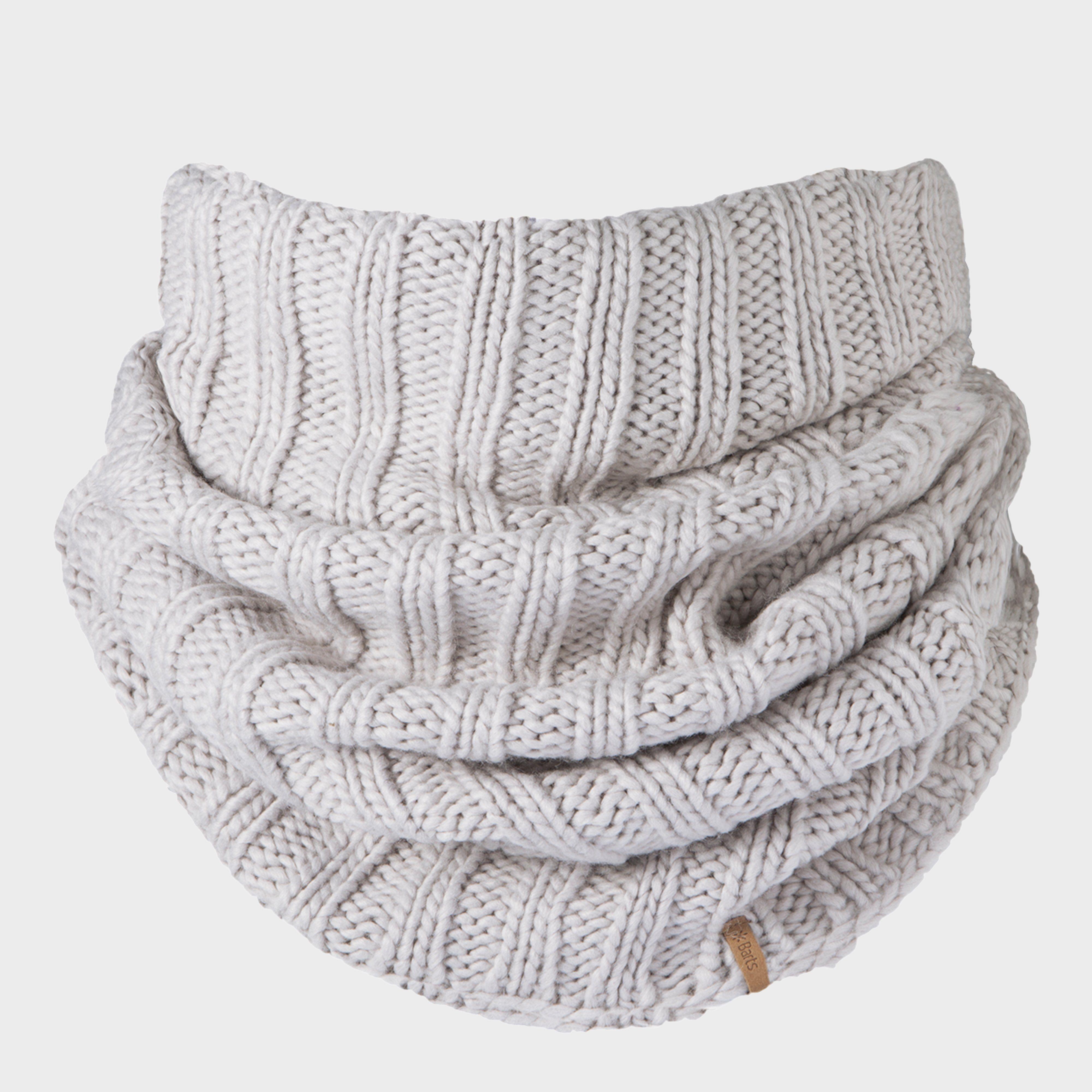 BARTS Women's Agata Knit Snood