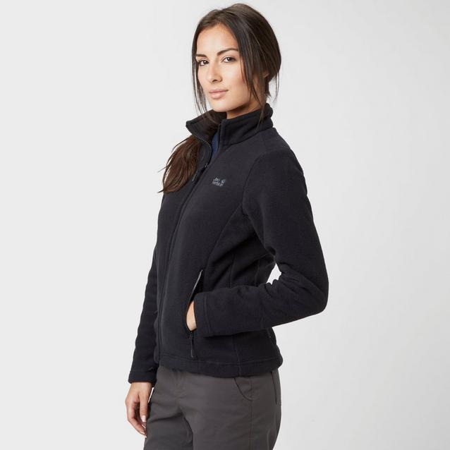 huge selection of 43713 70016 Women's Risco 3 in 1 Jacket