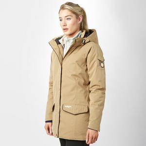 CRAGHOPPERS Women's 250 Waterproof Jacket