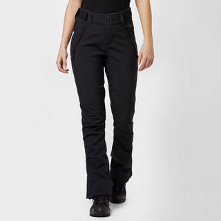 Women's Lole Softshell Ski Pants