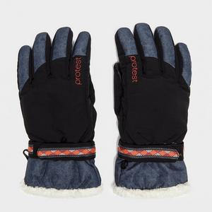 PROTEST Women's Didbrook Snow Gloves