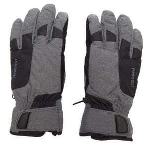 PROTEST Men's Sompting Gloves