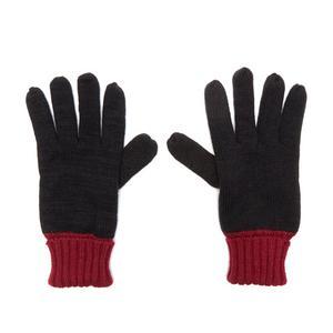 PETER STORM Women's Fleece Lined Gloves