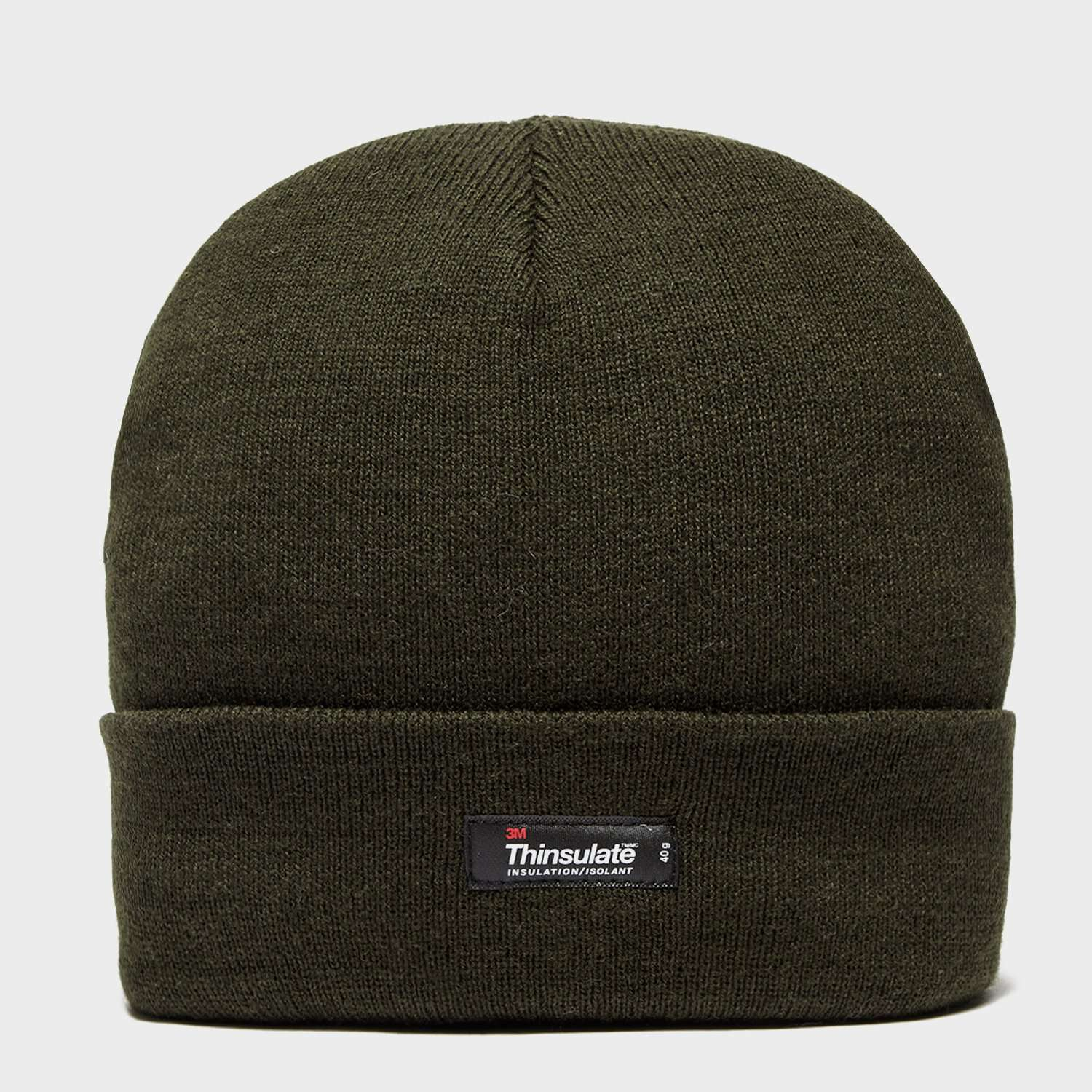 PETER STORM Men's Thinsulate Knitted Beanie