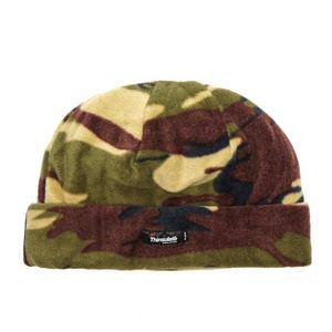 PETER STORM Men's Thinsulate Camo Beanie
