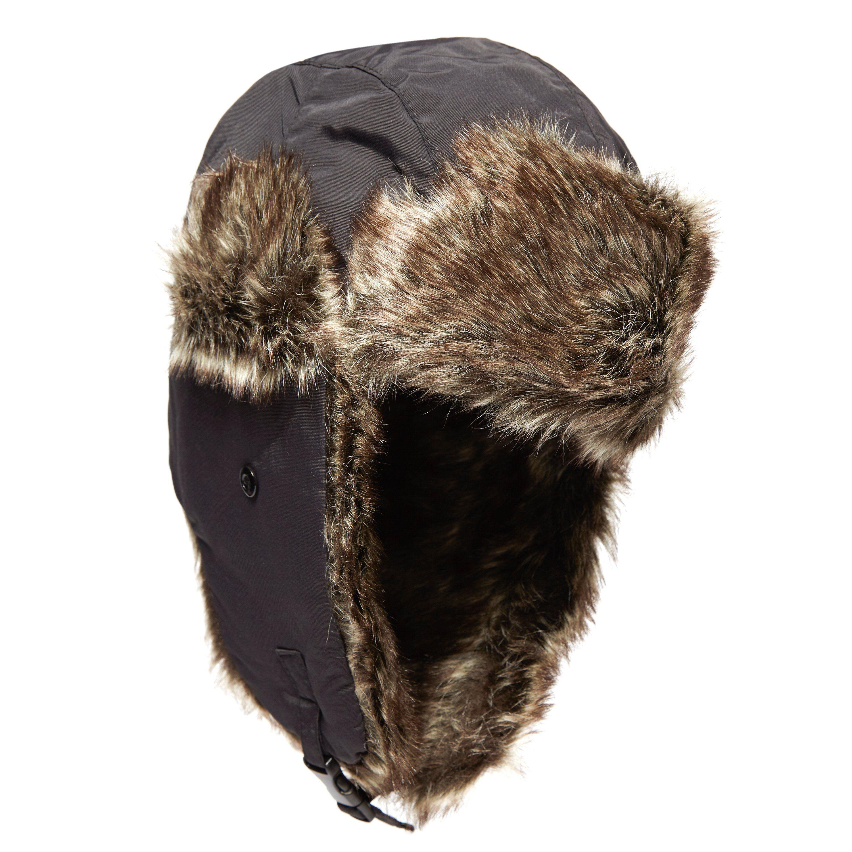 PETER STORM Men's Fred Trapper Hat