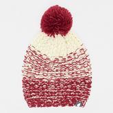 Women's Melissa Bobble Hat