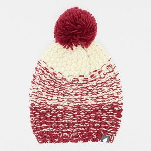 PETER STORM Women's Melissa Bobble Hat