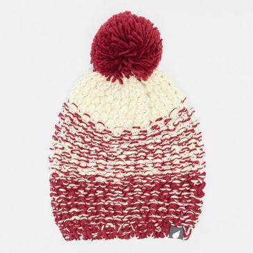 238446a9d71 Assorted PETER STORM Women s Melissa Bobble Hat ...