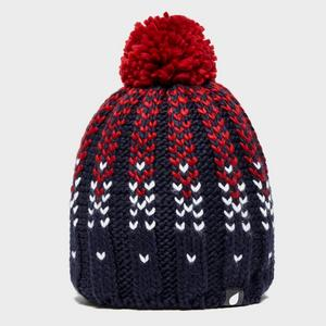 PETER STORM Women's Heidi Bobble Hat