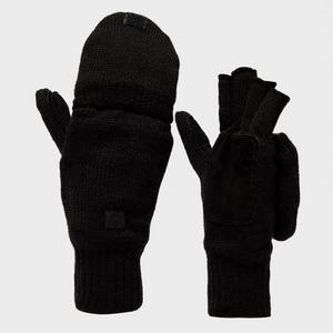 PETER STORM Men's Convertible Gloves