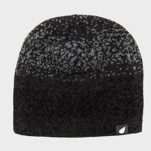 PETER STORM Men's Justin Beanie